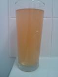 Peterlee water 2
